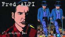 Fred Alpi - Fred Alpi - Entre Vichy et Las Vegas