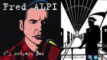 Fred Alpi - Fred Alpi - Surveiller et punir