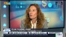 Marchés actions: Quelles zones géographiques faut-il privilégier ?: Céline Piquemal-Prade - 20/03