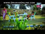 Mere Khwab Louta Do Episode 16 on ARY Zindagi in High Quality 20th March 2015 Full