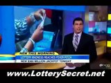Lotto Black Book Review - Gambling With the Lottery Winning System