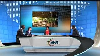 AFRICA NEWS ROOM du 20 03 15 Afrique Les centres d