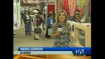 """Feria, cine, música y fotografía, porque hoy """"Es Viernes"""""""