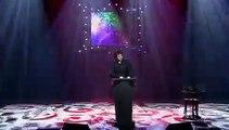 Vidéo Olivier De Benoist nous fait l'éloge funèbre de... sa belle-mère ! - olivier-de-benoist - Humour