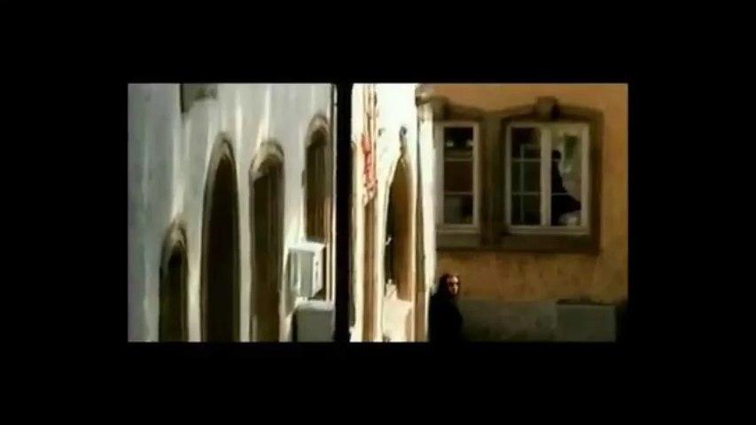 Gökhan Kırdar - Yağmur (Official Video) 1999-2004