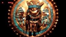 Anciennes civilisations : Les royaumes pré-incas
