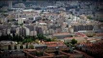 Gangs de France - Gangs de France : Lyon - Grenoble - 2/4