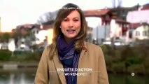 Enquête d'action - De Bayonne à Montpellier : enquêtes avec les flics du Sud-Ouest