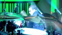Later with Jools Holland - Hard Fi & Co