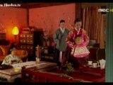 Film4vn.tv-Hoangcung_Tap1.02