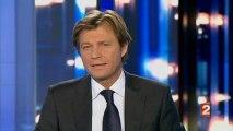Duels - Duels : Pinault-Arnault, les frères ennemis du luxe