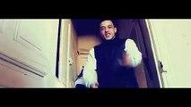 nouveauté rap français 2015 ( ABDA ) IMAGINE ( clip officiel ) HD