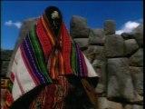 Les momies Incas disparues