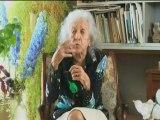 Empreintes - Jacqueline de Romilly, la vigie grecque