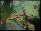 Staline-Hitler : Liaisons Dangereuses - 1939-1946, l'affrontement