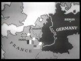 1914-1918 : Vers l'Armistice