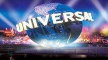Percy Jackson : La mer des monstres Film Complet Entier VF En Français Streaming HD