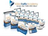 Video Traffic Academy -  Video Traffic Academy course
