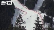 Ski / Coupe du Monde / Méribel organise les finales de la Coupe du Monde - 20/03