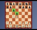 teaser1273488_anand-kramnik-parties-1-et-2-echecs-academie_.mp4