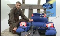 teaser1246195_la-peche-du-brochet-en-float-tube-univers-peche-06-11-8p_.mp4