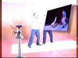 Non Classical Kung Fu - La Méthode de Combat de Bruce Lee