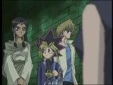 (dvd 10): Le tournoi Ultime le duel ultime