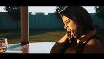 Awara Shuma Za   Gul Panra   Pashto HD Film NASHA   1st Teaser
