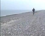 4 randonnées en Nord Pas-de-Calais : Somme