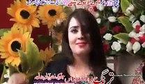 Shahsawar And nadia Gul Zan Ba Da Aattak Pa Seen Lawo kama Pashto Film Navey Da Yavey Shpe Pashto 2015 Songs Hits