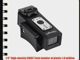Atongm Sport DV20 Mini Sport DV Waterproof DV Digital Camera Camcorder Car DVR for Outdoor