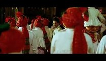 'Dil-e-Nadaan' FULL VIDEO Song - Ayushmann Khurrana, Shweta Subram - Hawaizaada - HDEntertainment