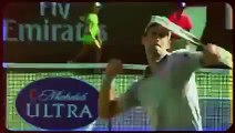 djokovic murray bnp-paribas - semi final indian wells masters tennis 2015 - bnp paribas 2015 open