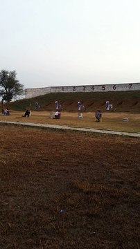 Training_VitalSecurityPvtLtd_Pakistan