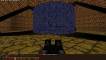 Official Quakewiki Video - Quake - Aftershock for Quake - DMAS09 - Water Transport