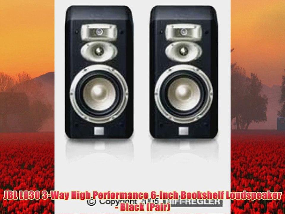 Built-in Mic Black ZoeeTree S4 Wireless Bluetooth Speaker Outdoor ...