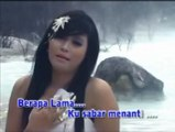 lagu dangdut pantura CINTA BERBUNGA DERITA dian anic @ Clip Original Herry Buster ALJ Record Gebang Cirebon