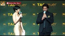 Shahrukh Khan gets ABUSED on twitter - ABUSES BACK