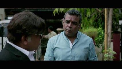Dharam Sankat Mein - Trailer HD