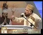 New Naat 2014 Main To Panjtan Ka Ghulam Hon By Syed Fasih Uddin Soharwardi