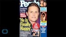 Bruce Jenner's Transition is Reportedly a 'Really Hard Pill to Swallow' for Kris Jenner