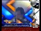 Waqtnews Headlines 05:00 PM 21 March 2015