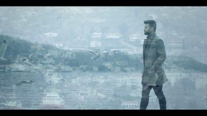 Sertaç Yenidoğan - Uhrevi Huzur (Official Video)