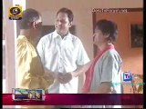 Kab Kyun Kaise 21st March Video Watch Online Pt1