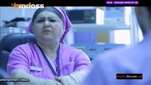 Zindagi Wins 21st March 2015 Video watch Online pt2 - Watching On IndiaHDTV.com - India's Premier HDTV