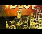 WWE Smackdown 20_3_2015 - Full Show Smackdown 20 march 2015 HQ PART 02
