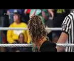 WWE Smackdown 20_3_2015 - Full Show Smackdown 20 march 2015 HQ PART 03