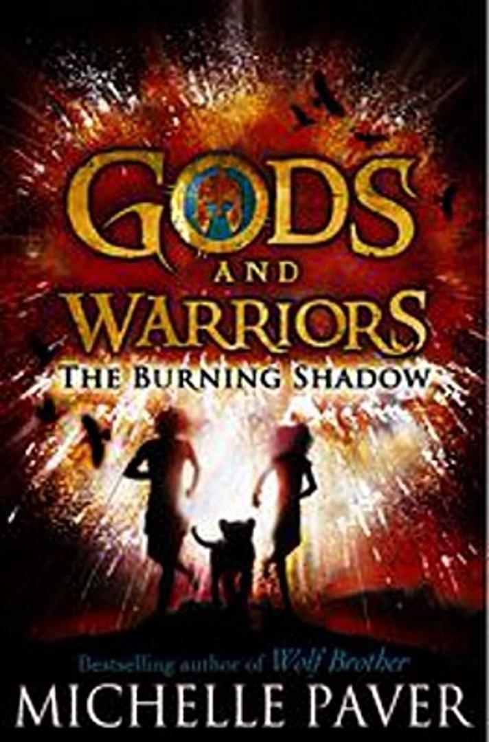 Gods and warriors epub gratis