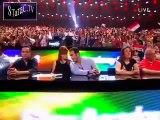 Meyer LAHMI présente un hommage à SABAH à l'émission STAR ACADAMIE....ZAY EL ASSAL