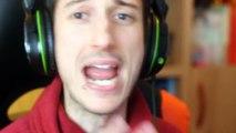 GTA 5 Online CAZZEGGIO IN PRIGIONE (Funny Moments) - Rapine, cazzeggio, aerei, baywatch (_CLYWhg57gE)